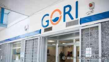Gori, riaprono gli sportelli di Torre del Greco e Nocera Inferiore - TorreSette