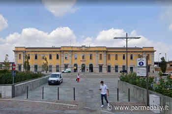 Fidenza, controlli in stazione e lungo la linea ferroviaria: due denunciati - - ParmaDaily.it