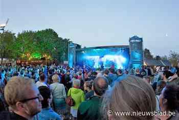 Ook deze zomer geen Melkrock, festival tweede jaar op rij uitgesteld - Het Nieuwsblad