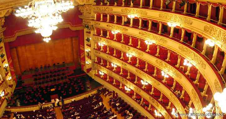 Amianto, assolti i quattro ex dirigenti del Teatro alla Scala imputati per omicidio colposo di dieci operai esposti all'amianto