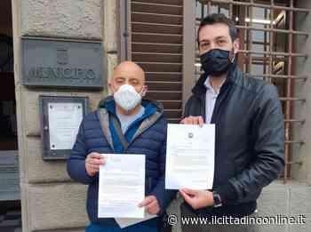Previous : Alleanza per Sinalunga propone la cittadinanza onoraria per il milite ignoto - Il Cittadino on line