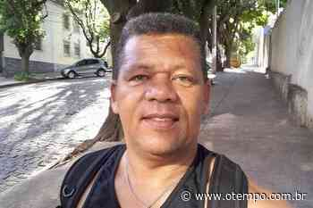 Família procura por homem desaparecido em Nova Serrana - O Tempo