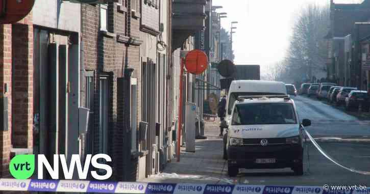 """19-jarige bekent moord in Tielt, hij kende slachtoffer niet, familie: """"Zinloos geweld, verschrikkelijk"""" - VRT NWS"""
