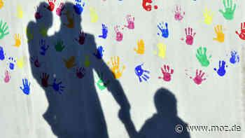 Polizei: In Hohen Neuendorf spricht ein Mann Kinder an – die Stadt warnt - moz.de