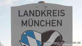 München-Land: Scharfe Klingen auf Kinderspielplatz in Dornach montiert - Polizei sucht Zeugen - Stadtmagazin München 24