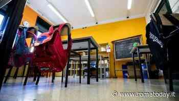 Coronavirus Roma, troppi casi tra studenti e personale: chiude la scuola Piccinini