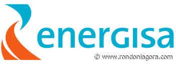 Linha de Distribuição 69 Kv Barramento/ELN – LD Jaru – SE Jaru - Obtenção de Licença Ambiental de Operação - Jornal Rondoniagora