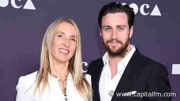 Aaron Taylor-Johnson Kids: How Many Children Does He Share With Wife Sam? - Capital
