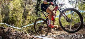 Mountain bike, a Recanati le gare del campionato regionale - Cronache Maceratesi