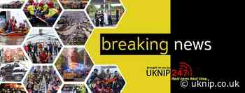 Detectives Investigating The Murder Of 21-year-old Renato Geci In Hounslow Have Made Two Further Arrests. They Are The Sixth And Seventh Arrests In Relation To The Murder. – UKNIP - UK News in Pictures