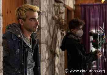 Primo ciak per Takeaway di Renzo Carbonera - News - Cineuropa