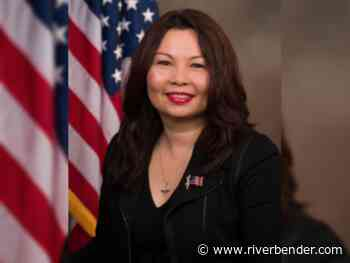 Duckworth, Murray Introduce Bill to Help Wounded Veterans Start a Family - RiverBender.com