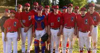 Kentville Wildcats prepping to resume play in 2021 | Saltwire - SaltWire Network