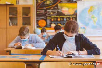 Covid-19 et lycées : 20 parents d'élèves décédés dans un même lycée - Parents.fr