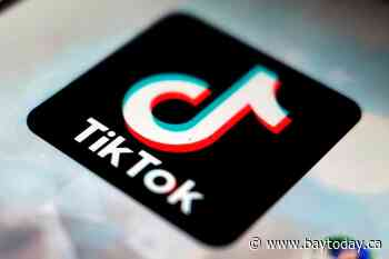 TikTok names exec at Chinese parent ByteDance as new CEO - BayToday