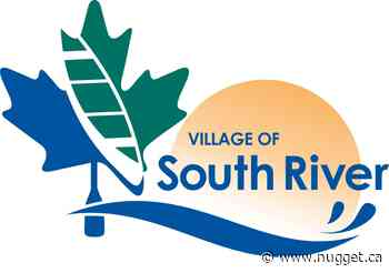 South River council likes proposed new logo - The North Bay Nugget