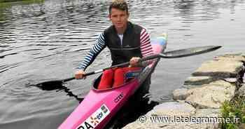 Canoë-Kayak. Course en ligne : Vaires-sur-Marne sur la route de Tokyo pour les Bretons - Le Télégramme