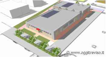 Preganziol, investiti 1 milione e mezzo di euro per il nuovo Spazio Civico - Oggi Treviso
