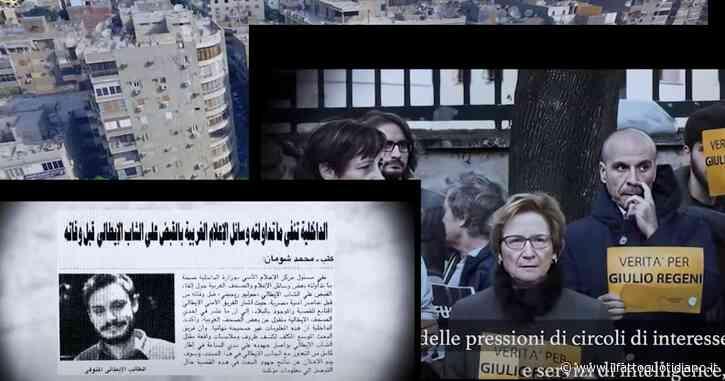 Mohamed Refaat, ecco chi è l'uomo dietro al documentario che vuole screditare Giulio Regeni