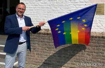 Europawoche in Xanten - Lokalklick.eu - Online-Zeitung Rhein-Ruhr