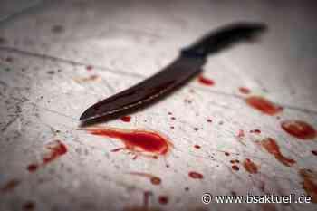 Marktoberdorf: Messerstich bei Streit – 29-Jähriger in U-Haft - BSAktuell