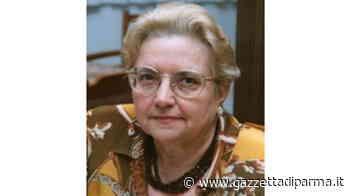 LUTTO Collecchio, madre muore dopo la figlia - Gazzetta di Parma