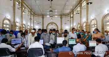 Pakistan's Sindh province detects Brazil, South African coronavirus variants - Reuters
