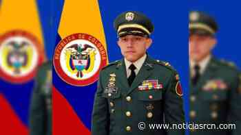 Capturan a presuntos responsables de secuestro de militar en Arauca - Noticias RCN