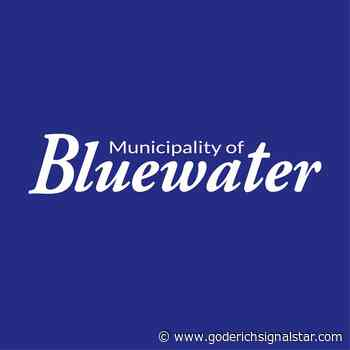 Bluewater reinstates late fee relief for 2021 - Goderich Signal Star