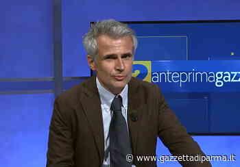 Vaccinazione, seconda dose rinviata per circa 2mila persone a Parma - Gazzetta di Parma