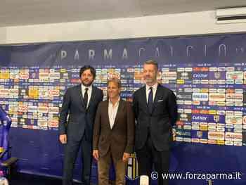 Calciomercato Futuro incerto, ma c'è il piano di rilancio - Forza Parma