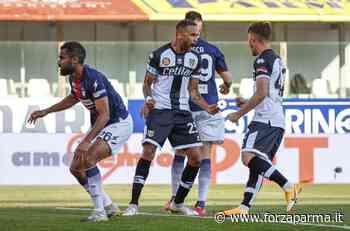 Calciomercato IND FP- Hernani, ci pensa il Galatasaray - Forza Parma
