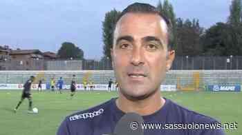 Parma-Sassuolo Under 17: derby a Noceto per i neroverdi di Barone - Sassuolonews.net