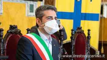 Parma, il 1° maggio non blocca le attività commerciali della città - il Resto del Carlino