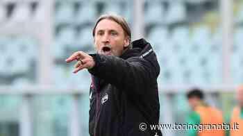 Vincere con il Parma non regala la salvezza, ma senza i tre punti... - Torino Granata