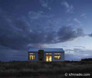 Total Number Of Social Homes Purchased In Rural Areas Of Clane-Maynooth MD Sought. - Kfm Radio