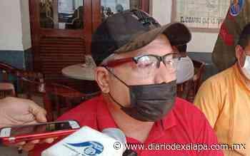 Lancheros de Catemaco condenan incremento en los permisos náuticos - Diario de Xalapa