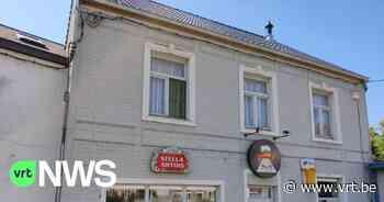 """Pintjes worden duurder, maar niet in café """"In den Congo"""" in Tervuren: """"Hier blijven ze 1 euro"""" - VRT NWS"""