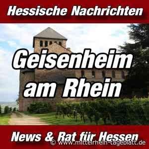 """Geisenheim am Rhein - """"Management in der Weinwirtschaft"""": Großes Interesse am ersten MBA-Fernstudiengang der Hochschule Geisenheim - Mittelrhein Tageblatt"""