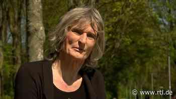 """Waltrop: Ex-Nachbar nennt Transfrau Sophie immer noch """"Rüdiger"""" - jetzt zieht sie vor Gericht - RTL Online"""