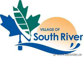 South River council likes proposed new logo