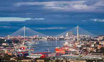 Accor to Open Novotel in Vladivostok - RusTourismNews