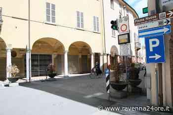 Bagnacavallo - Ztl in piazza della Libertà: da domani in vigore la regolamentazione estiva – Ravenna24ore.it - Ravenna24ore
