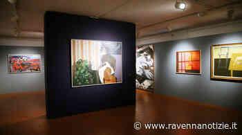 Museo delle Cappuccine di Bagnacavallo: nel fine settimana visitabile su prenotazione la mostra dedicata a Ruffini - ravennanotizie.it