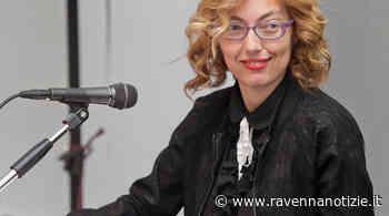 Bagnacavallo. In vendita nelle librerie e online il volume 'Buongiorno! E Altre poesie' di Ilaria Baruzzi - ravennanotizie.it