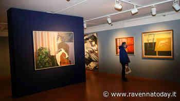 Riapre il Museo civico di Bagnacavallo: prorogata fino a luglio la mostra di Ruffini - RavennaToday