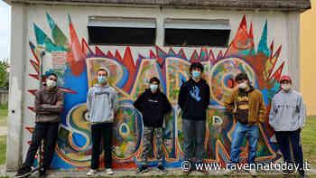 """A Bagnacavallo i giovani danno il buon esempio: """"Ripuliamo i parchi della città"""" - RavennaToday"""