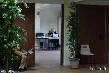 Deauville. Six patients reçoivent par erreur du sérum physiologique à la place du vaccin - actu.fr