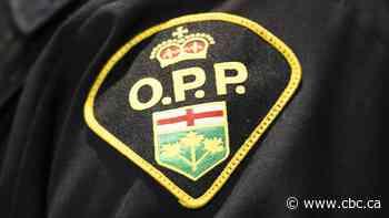 OPP return to Pikangikum First Nation