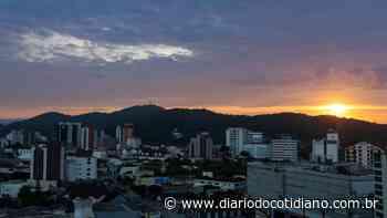 Parque Caieiras e Finder reabrem em Joinville - Diário do Cotidiano